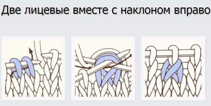 kak-svyazat-shapku-spicami-dlay -nachinayushhix