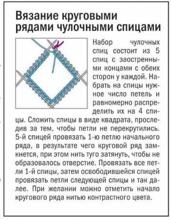 kak-svyazat-shapku-spicami-nachinayushhix