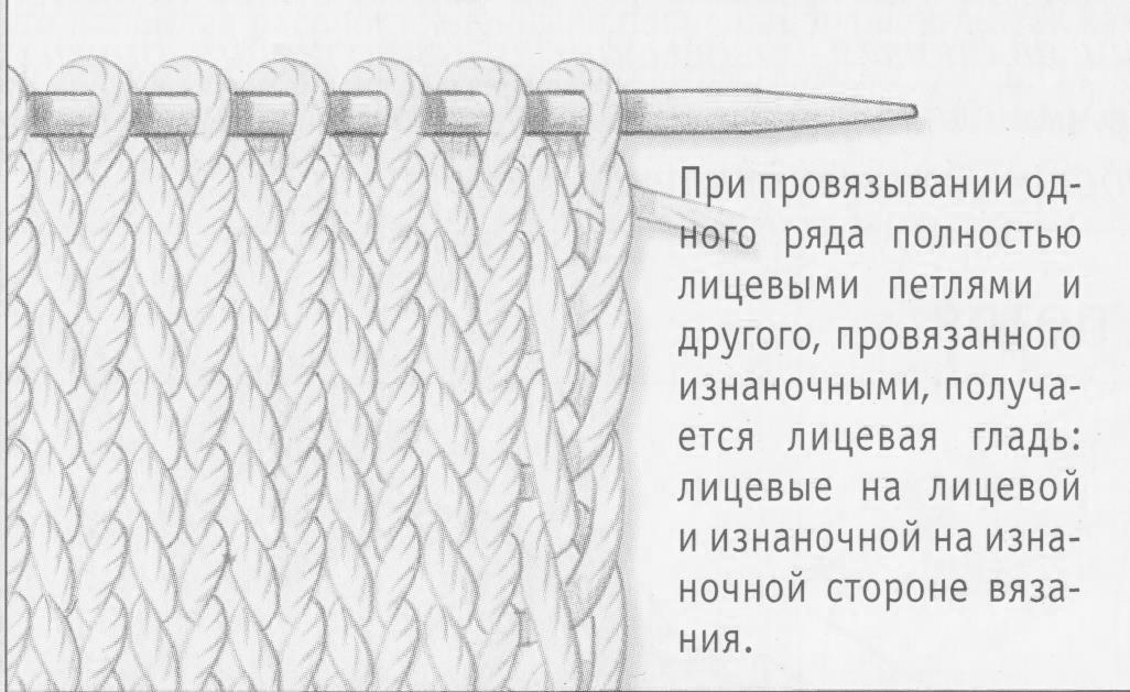 kvadratnaya-shapka-spicami-vidy-makushki