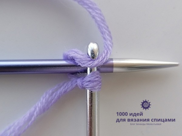 nabor-petel-kryuchkom