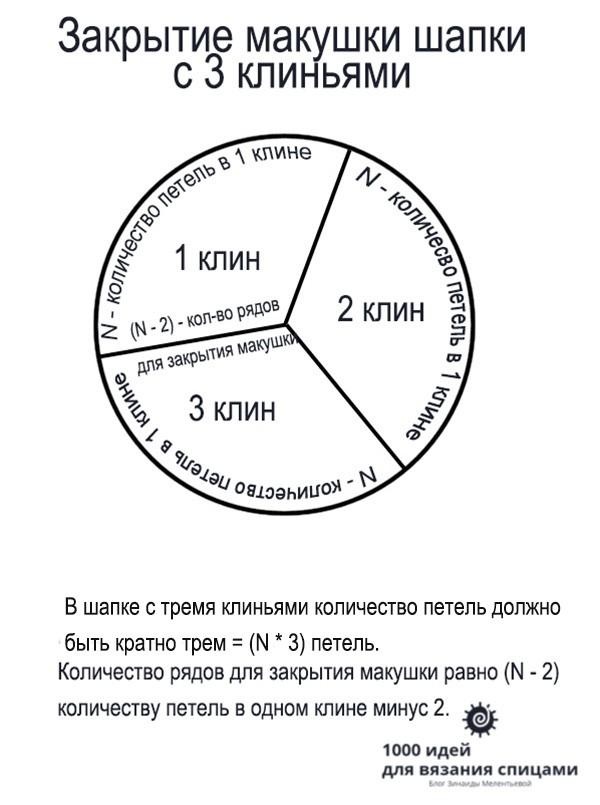https://m.blog.naver.com/banuzil/220184347214
