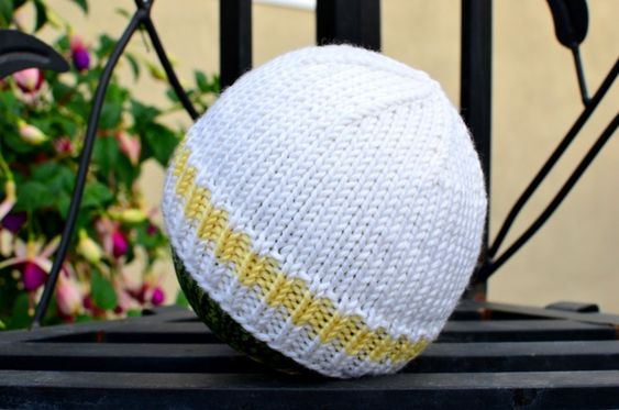 змер шапки: для обхвата головы – 35, 45, 55 см.