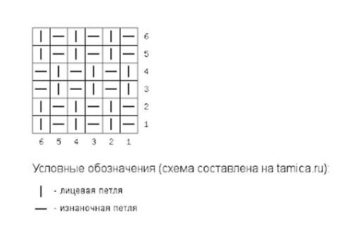 komplekt-shapka-i-snud-iz-norkovoj-pryazhi