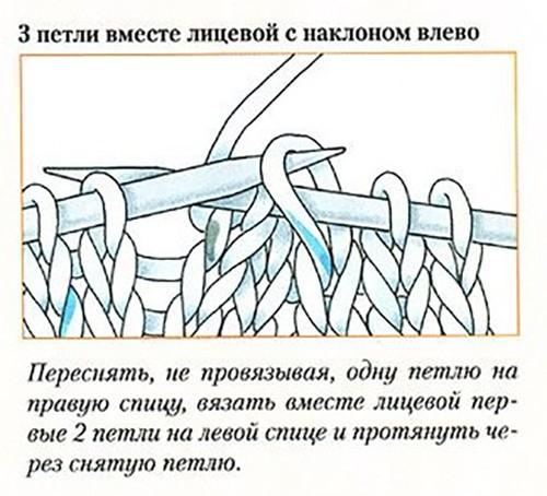 komplekt-shapka-i-varezhki-dlya-rebyonka