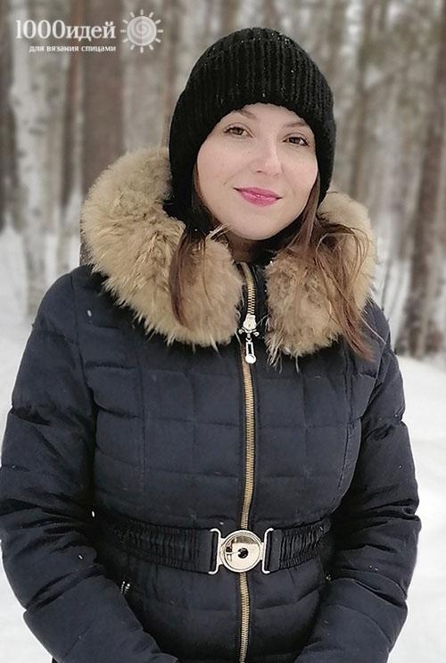 modnye-vyazanye-dlya-oseni-i-zimy-2021-2022